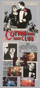 cotton_club_ver3